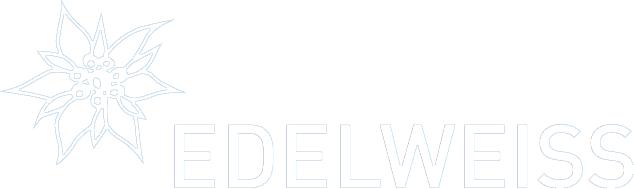 logo-edelweiss-2017-blanc