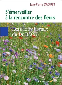 Livre_Drouet